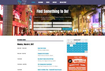 Things to do SWFL